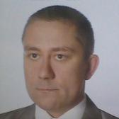 Mariusz, Iława