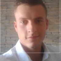 Erwin, Biała Podlaska