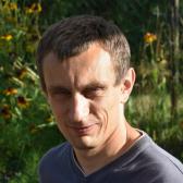 Grzegorz, Pruszków