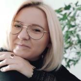 Ewa, Ruda Śląska