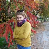 Joanna, Lublin
