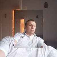 Daniel, Kielce