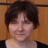 Joanna, Kielce