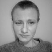 Justyna, Przemyśl