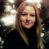 Magda, Garwolin