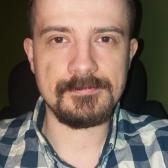 Paweł, Radom