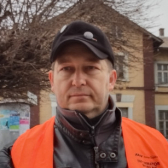 Damian, Cieszyn