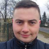 Bartłomiej, Biała Podlaska