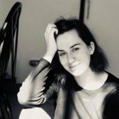 Weronika, Sieradz