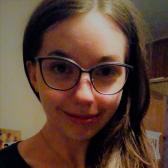Martyna, Drobin