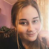 Paulina, Kudowa-Zdrój