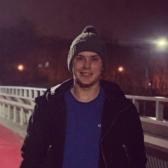 Maks, Sosnowiec