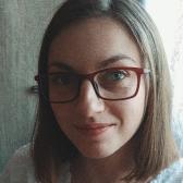 Anna, Międzyrzec Podlaski
