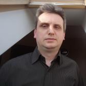 Szymon, Solec Kujawski