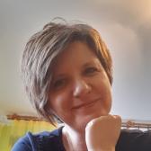 Anna, Sędziszów Małopolski
