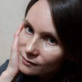 Jekaterina, Bartoszyce