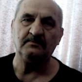 Wladek, Wodzisław Śląski