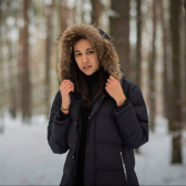 Aleksandra, Kalisz