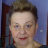 Lucyna, Głogów