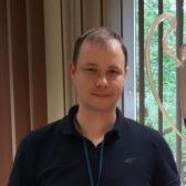 Piotr, Kędzierzyn-Koźle