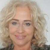 Katarzyna, Grodzisk Mazowiecki