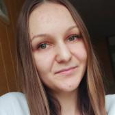 Kamila, Tczew