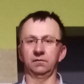 Stanisław, Grodzisk Wielkopolski