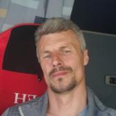 Marcin, Hrubieszów