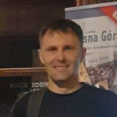 Krystian, Biłgoraj