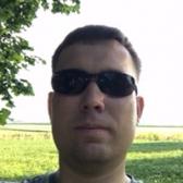 Jan, Kraśnik