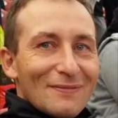 Adam, Tarnogród
