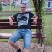 Adam, Lubliniec