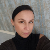 Kristina, Jelenia Góra