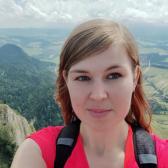 Katarzyna, Tychy