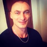 Piotr, Drawsko Pomorskie