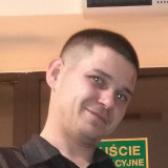 Rafał, Ostrowiec Świętokrzyski