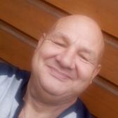 Jerzy, Dąbrowa Górnicza