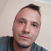 Rafal, Radzyń Podlaski