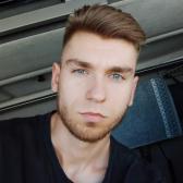 Piotr, Legnica