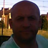 Andrzej, Pruszków
