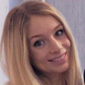 Yulia, Kraśnik