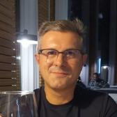 Moreno Gerard, Lublin