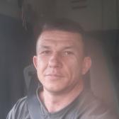 Dariusz, Tomaszów Lubelski
