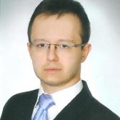 Michał, Nowy Sącz