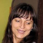 Agnieszka, Olkusz