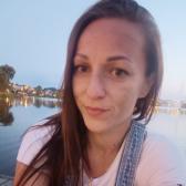 Martyna, Iława