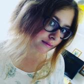 Laura, Kielce