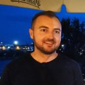 Michał, Radom