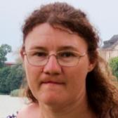 Anna, Mysłowice