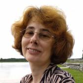 Anna, Lublin